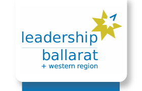 LBWR - Leadership Ballarat & Western Region